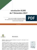 02. Res. 41385.pdf