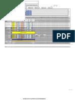 Plan grafico de Entrenamiento SEMILLERO JUDO 2020 CORREGIDO