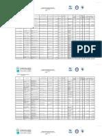 FORMATO CGDC RELACION DE PROCESO  DE 2020 (1).xlsx