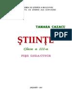 1460968212_27.-stiinte-clasa-a-iii-a.pdf