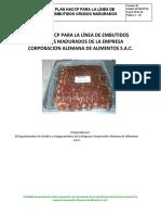 PLAN HACCP DE EMBUTIDOS CRUDOS MADURADOS FINAL (M-002).docx