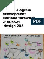 bubble-diagram mariana tarawneh 21905321 h 2.pdf