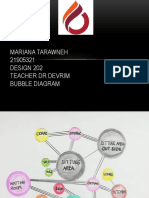 Mariana tarawneh 21905321 bubble diagram hw 2 .pdf