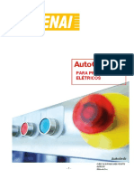 Curso de Projetos Eletricos Em AutoCAD