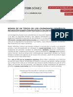 Blog - Investigacion de mercado.pdf