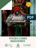 Catálogo Concurso de fotografia UdeA (1)