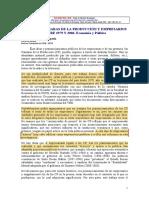 PazYmiño - Cámaras y empresarios.pdf