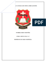 ANALISIS ARTICULO 76 DE LA CONSTITUCION DE LA REPUBLICA DEL ECUADOR FINAL.docx
