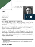 Edward Sapir.pdf