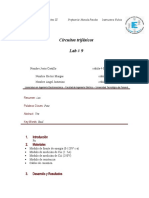 Lab 9 Circuitos trifasicos.docx