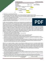 Ficha mod 1 valores(4)