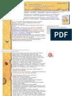 Metodi Lotto_ I Gemelli by Lotto Italia, metodi per il lotto.pdf
