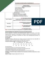Planning  de révision SE.pdf