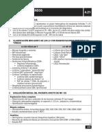 Mehu131_U1_T4_LinfomaBurkitt_cutàneos2.pdf
