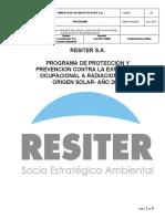 PROGRAMA UV 2013.doc
