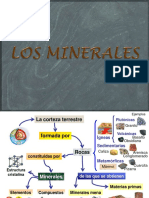minerales_prop_1eso.pdf