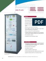 RVR VJ10000 TR.pdf