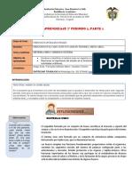 Guia_Apren_Ingles-Biologia 7° JBS 2P W1 2020 (2).pdf