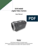 dvr_940hd_camera_manual