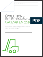LIVRE BLANC CACES VF_1.pdf