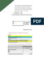 Practica 2 Costeo por P, Fernando Torres.xlsx