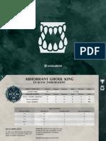 Flesh Eater Courts (Español).pdf