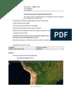 Ejercicio-practica 2 investigacion portales