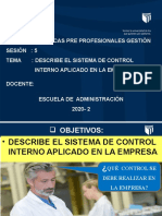 Sesión 5 PPP TII-2020-2.pptx