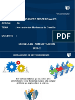 Sesión 8 PPP TII-2020-2(2).ppt
