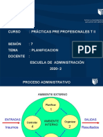 Sesión 7 PPP TII-2020-2.ppt