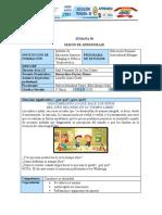 SESION DE APRENDIZAJE 2 (1).docx