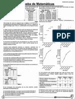 prueba_de_matematicas7