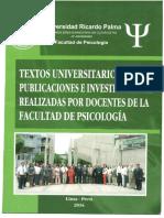 publicaciones-de-profesores-facultad-de-psicologia