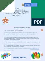ACTIVIDAD 1 CURSO DE DIAGNOSTICO PARA EXTENSIONISTAS
