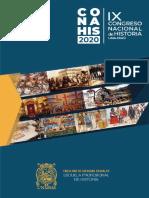 Libro de ponencias IX CONAHIS.pdf