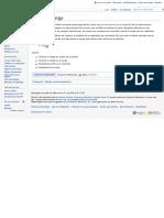 efecto de carga - wikipedia_ la enciclopedia libre.pdf