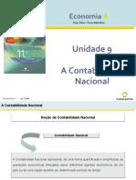 PPT_9 Contabilidade Nacional.ppt