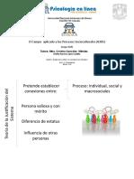 Presentación(2)socioculturalpptx.pptx
