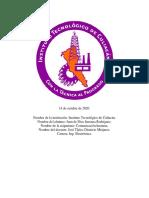 Campo organizacional-JIR.pdf