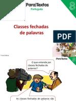 pt8_classes_fechadas_ppt02.pptx