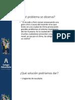 1° Reino Plantae Reproduccion vegetal PPT.pdf