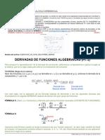 APUNTES1_CD