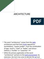 ARCHITECTURE-edited