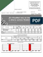 2020-10-16 20.20.24.pdf