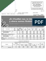 2020-10-16 20.17.49.pdf