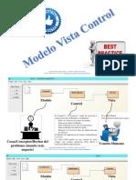 2-PresentacionMVC