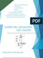 presentacion de separadores.pptx