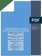 Drenajes Pluviales y Estudios Hidrologicos 1 de 3.pdf
