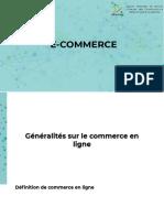 E-Commerce -.pptx