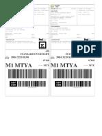 75B0E9E0840C3DF06FEDA01B612336E5_labels